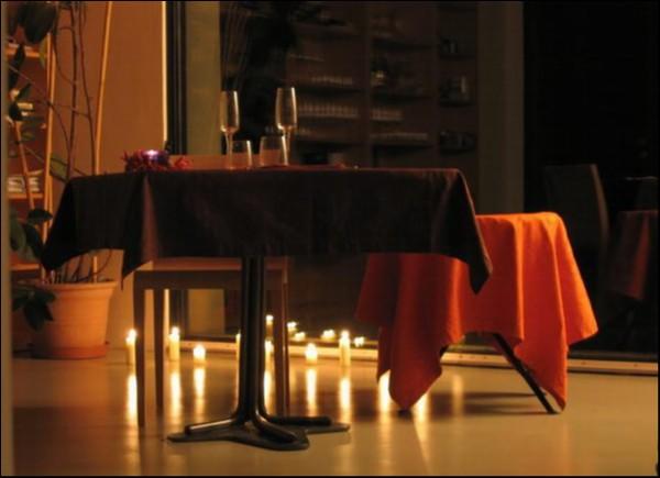 Ristoranti Bagnolo San Vito Mn : Ristorante la pavona sul sofà di bagnolo san vito recensioni