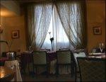 Ristorante Antica Moka di Modena