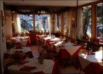 Ristorante La Taverna di Cornelio