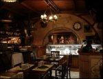 Ristorante Wild West Steak House
