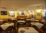 Trattoria Pizzeria Napoli Napoli