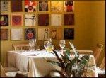 Ristorante Osteria dei Girasoli di Sassuolo