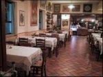 Ristorante Hotel La Bilancia di Loreto Aprutino