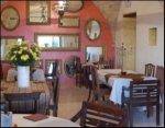 Ristorante Casa De campo di Mosciano Sant'Angelo