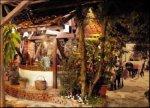 Ristorante Vecchio Saracino di Agropoli