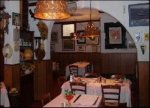Ristorante Taverna Cigui di Muggia