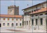 Ristorante Alla Torre di Isola della Scala