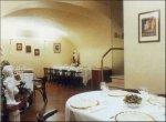 Antica Osteria degli Archi di Castrocaro Terme e Terra del Sole