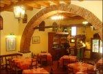 Ristorante Cycas di Castelbuono