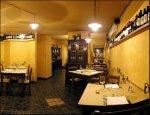 Ristorante Osteria De' Macci di Firenze