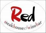 Ristorante Red Steakhouse di Cagliari