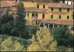 Ristorante Corona di Bagni di Lucca
