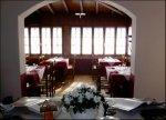 Ristorante Casa di Max di Istrana