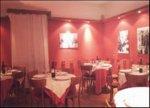 Ristorante La Taverna dei Gesuiti di Latronico
