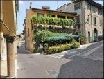 Ristorante Osteria La Fontanina di Verona