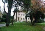 Ristorante Villa Giulia di Nervesa della Battaglia