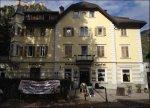 Ristorante Krone di Bolzano