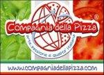 Compagnia Della Pizza di Giulianova