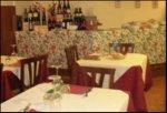 Trattoria Al Solito Posto di Verona