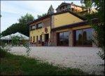 Taverna Dal Conte di Monzambano