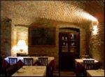 Osteria Casa Tua di Milano