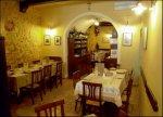 Ristorante La Taverna del Borgo di Mammola