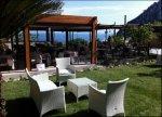 Ristorante Deja Vu di Capri