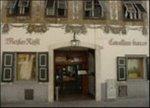 Ristorante Cavallino Bianco di Bolzano