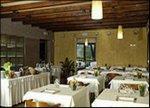 Ristorante Baia del Re di Modena