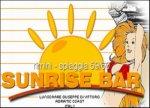 Ristorante Sunrise di Rimini