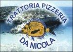 Ristorante Da Nicola di Lampedusa