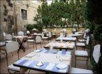 Ristorante Casa Grugno di Taormina