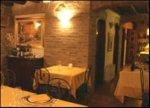 Locanda del Feudo di Castelvetro