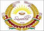 Pizzeria Saviello di Salerno
