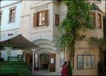 Ristorante Hopfen di Bolzano