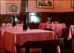 Ristorante Harry s Bar di Firenze