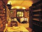 Ristorante La Taverna del Ricetto di Candelo
