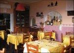 Ristorante Antica Hostaria Secondini di La Spezia