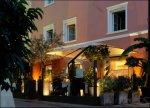 Ristorante Zur Rose di Appiano sulla Strada del Vino