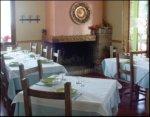 Ristorante Villa Rosabella di Fano