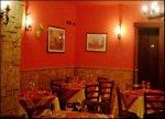 Ristorante La Taverna del Duca di Licata