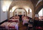 Ristorante La Fortezza di Assisi