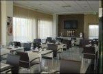 Ristorante Hotel Class di Lamezia Terme