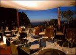 Ristorante Pantagusto di Capri