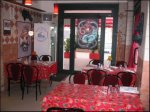 Trattoria Red Dragon di Roma