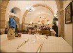 Ristorante Taverna de Li Caldora di Pacentro