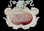 Ristorante Taverna Quintilia di Tivoli