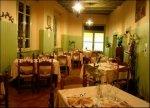 Ristorante Carlino's Way di Terni