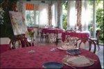 Ristorante Villa Amalia di Falconara Marittima