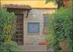 Trattoria Fontanella di Castiglione delle Stiviere